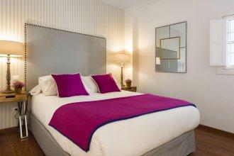 Outstanding Duplex 4 Bedrooms Beautiful Terrace. Vidrio