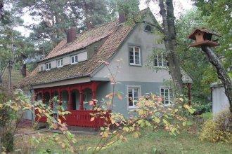 Apartments on Mayakovskogo