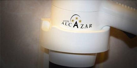 Otel Alcazar