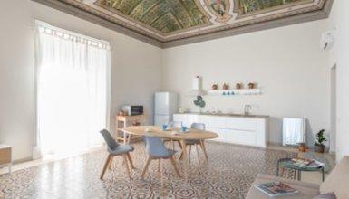 Darsena Apartments by Wonderful Italy