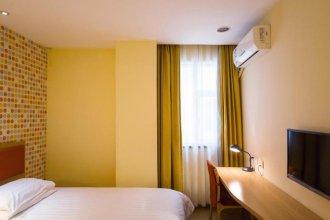 Home Inn Gaoxin 1 Road