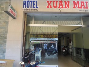 Xuan Mai 1 Hotel