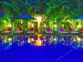 La Niche d Angkor Boutique Hotel
