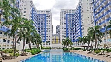 Premiere Haven at Sea Residences