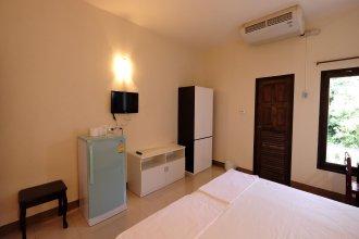 Ashram Kanabnam Resort