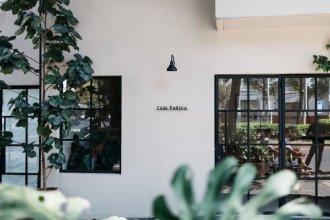Casa Pancha - Hostel