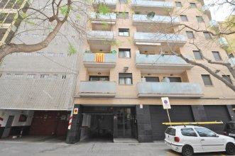 Apartment Verano