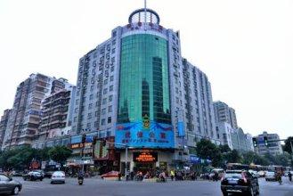You Jia Apartment