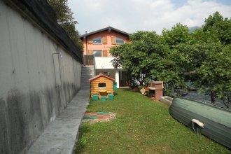Villa L'Approdo