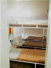 Dormitels.ph Makati - Hostel