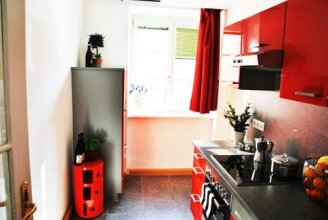 5Th Apartment Vienna