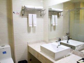 Baiyi Hotel