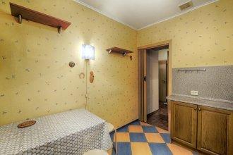 Lyublinskaya 159 Apartments
