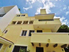 Hotel El Campanario Studios & Suites