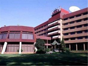 Cypress Hotel Jin Jiang
