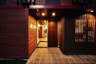 WAGOKORO - Hostel
