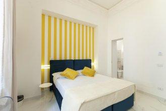 Bea Suites Luxury Rooms