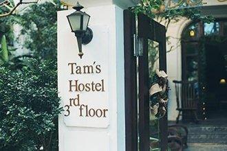 Tam's Hostel