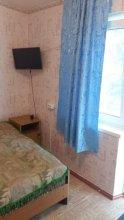 Hotel na Tamanskoy