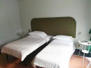 Fornaro Apartment
