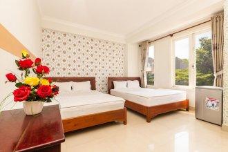 SPOT ON 909 Thanh Binh Hotel