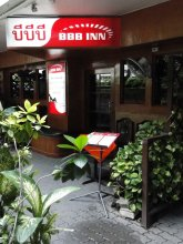 BBB Inn Gay Hotel - Caters to Gay Men and Women