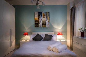 Consiglia Apartment - St. Julians
