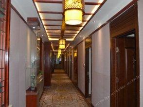 Qinfeng Tangyun Hotel