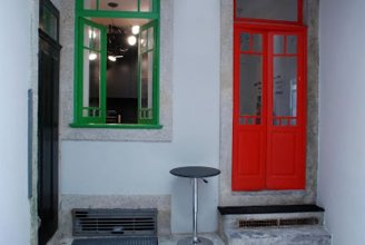 House With 3 Bedrooms in Porto, With Enclosed Garden and Wifi - 4 km F