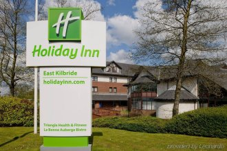 Holiday Inn Glasgow East Kilbride