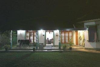 Lumbini Villa