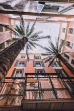Hotel Cappuccino - Palma