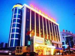 Jinrichao International Hotel