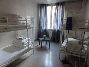 Women Bed - Hostel (только для взрослых)
