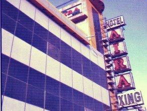 Hotel Aira Xing