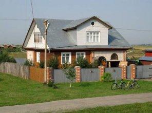 Vash Suzdal Guesthouse
