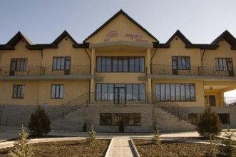 Hotel Akmaral