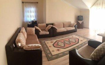 Cappadocia Apartments