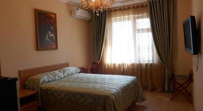 Отель Браво