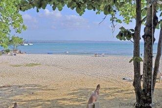 Carib Beach Apartments Negril