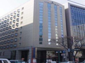 Hotel Century Art (Hakata Station)