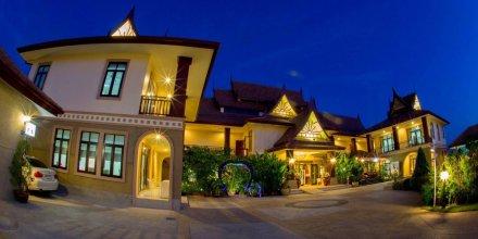 Sahwan Boutique Resort Hua Hin