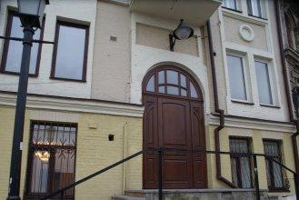 Podol Apartment
