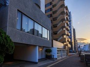 The Hotels Hakata Kasane Bayside