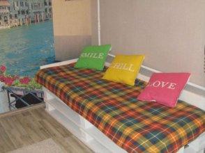 Apartment Provans