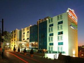 Amerie Suites Hotel