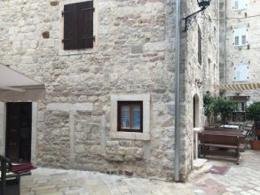 Guesthouse Athos