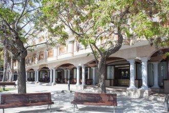 Ibersol Hotel Sorra d'Or