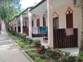 Mai Phuong Resort
