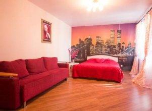 Apartment Soyuznaya